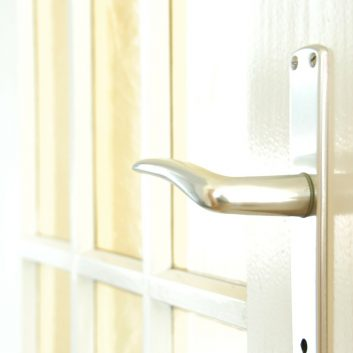 Regulacja i konserwacja drzwi